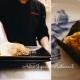 Zhongxiao Fuxing Food 》小新和食酒場菜單價格經濟實惠