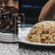 Taipei Fried Rice 元味料理 》饕客公認台北炒飯推薦與台式手路菜推薦餐廳
