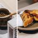 Taipei Omakase 》餵公子吃咖哩晚上包場成為台北私廚