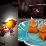 Taipei Bistro 》豊賀大酒家菜單份量原來可以做半份