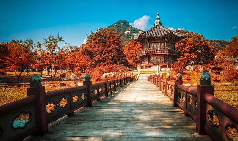 gltuae.com::KOREA JAPAN</