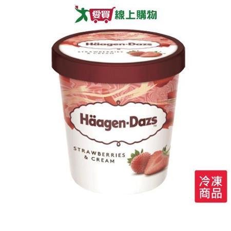 哈根達斯冰淇淋 的價格 - 飛比價格
