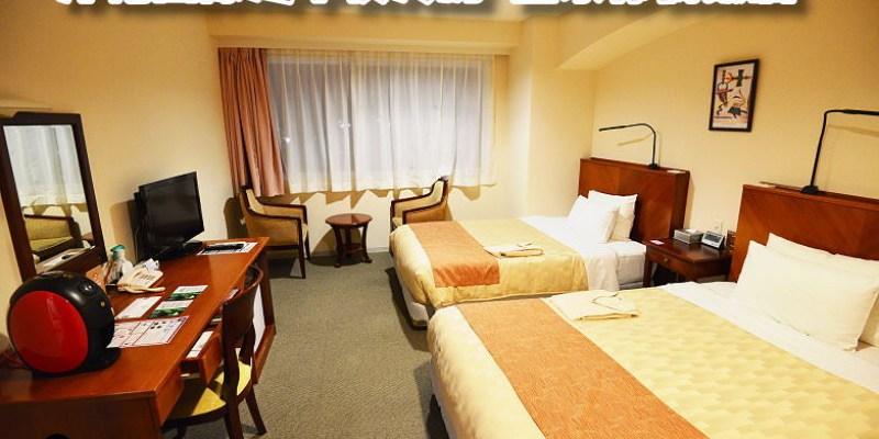 沖繩國際通飯店   那霸皇家棕櫚飯店,平價大空間,家庭房 親子房 三人房 四人房齊全,停車超方便