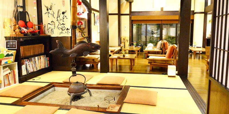 高山飯店首選~御宿古都之夢旅館,JR/濃飛巴士高山站3分鐘的日式溫泉飯店