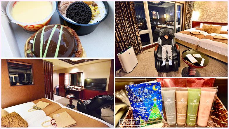 【東京上野住宿】上野不忍可可大飯店 Hotel Coco Grand Ueno Shinobazu,阿美橫丁/上野公園對面