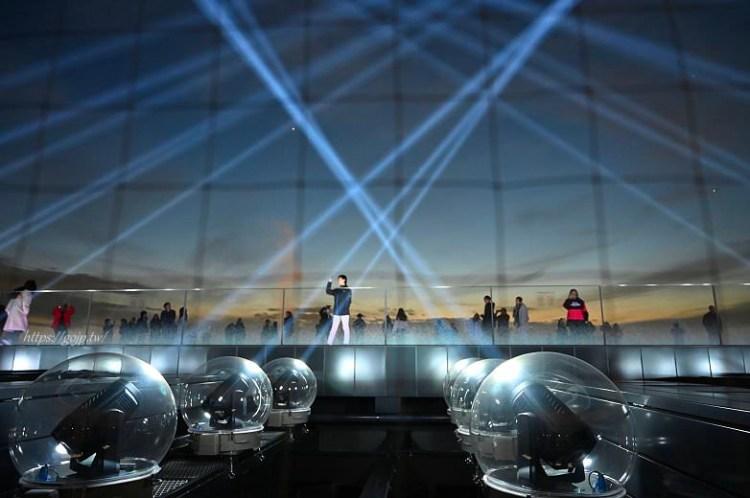 東京最新地標 SHIBUYA SKY,白天去? 晚上去? 預訂門票還是現場購票?