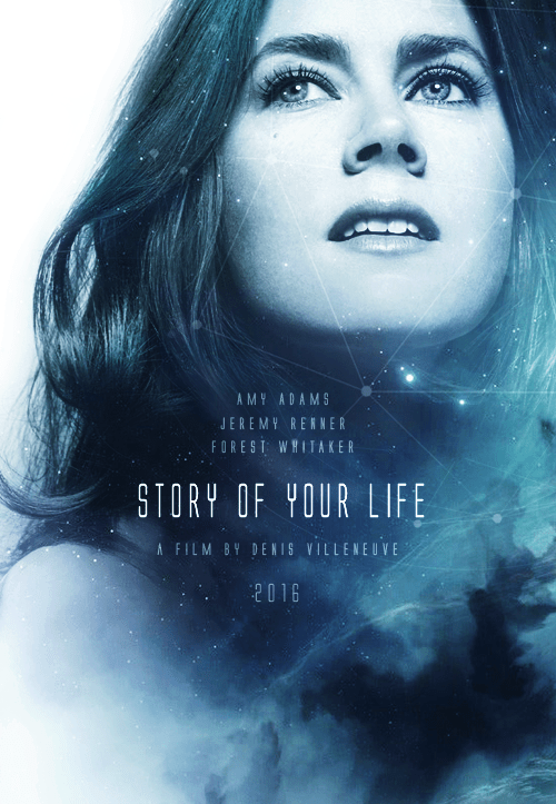 story of your life pdf