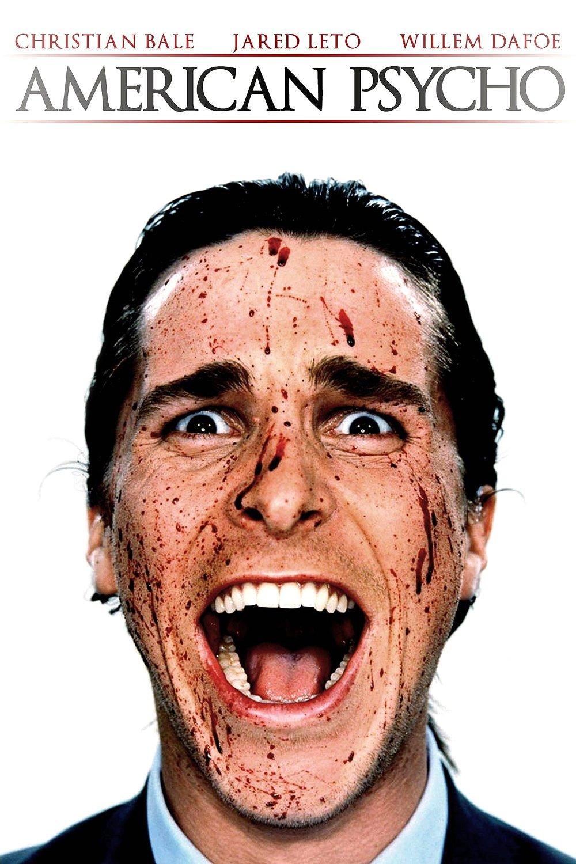 https://i2.wp.com/img.goldposter.com/2016/05/American-Psycho_poster_goldposter_com_44.jpg
