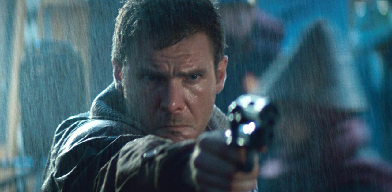 Blade Runner 2 arriva a inizio 2018. Le 5 cose che sappiamo a oggi