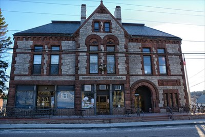 Image result for draper  historic buildings in hopedale ma