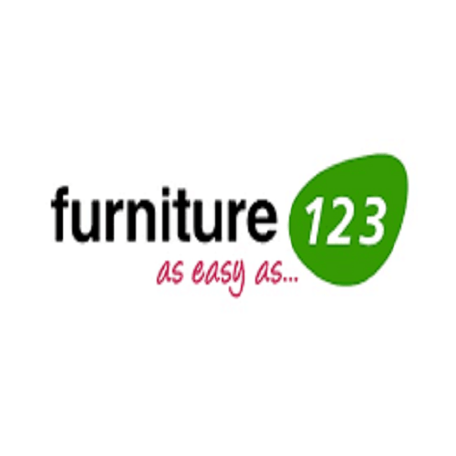 Furniture123 Discount Codes Amp Vouchers January 2019
