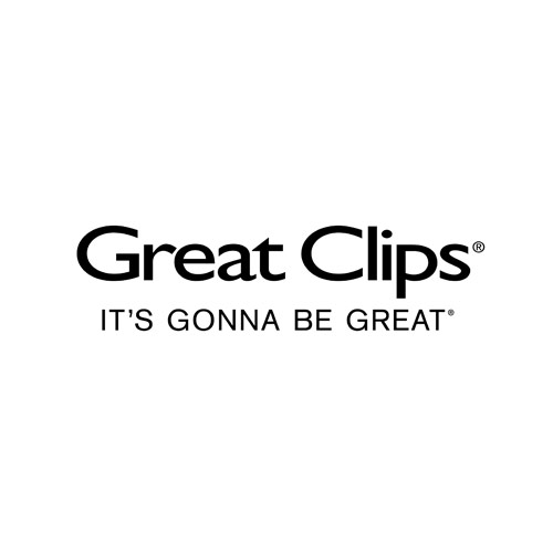 Great Clips Coupons Promo Codes Amp Deals 2019 Groupon