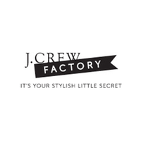 Image result for j crew factory sales