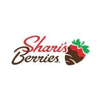 Shari's Berries coupons from tricias-list / groupon