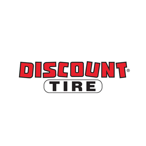 Discount Tire Coupons Promo Codes Deals 2019 Groupon