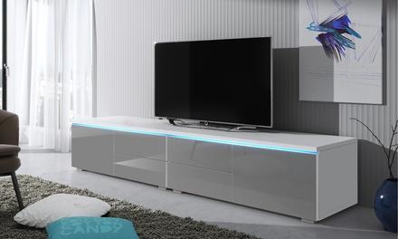 meuble tv luv de la marque selsey