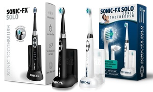 image for Sonic-FX Solo Sonic Toothbrush