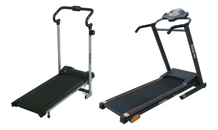 Tappeto magnetico pieghevole Innoliving disponibile in 2 modelli
