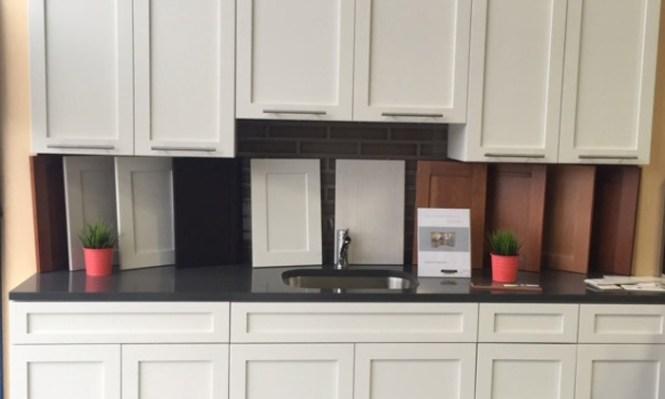 Kitchen Cabinets New York