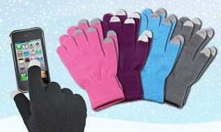 c700x420 Qual roupa usar no inverno europeu e americano?