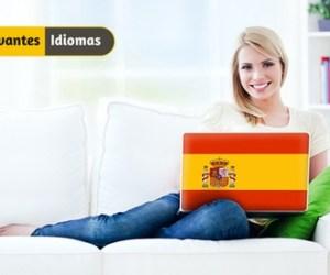 Online-Sprachkurs Spanisch für 6 bis 60 Monate mit Abschlussprüfung bei Cervantes Idiomas (bis zu 97% sparen*)