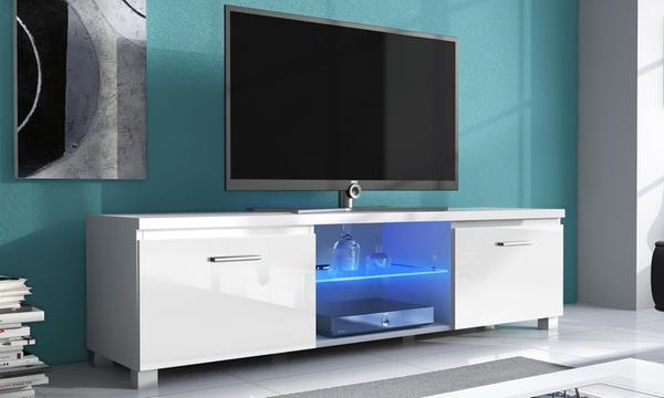meuble tv lina nova