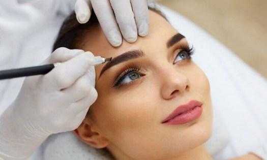 Makeup Artist   Images HD Download - Part 1067