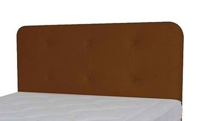 Bay Area Patio And Mattress Outlet In Pickup Chocolate Brown Faux