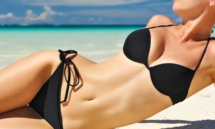Dieta brucia grassi da uno o 3 mesi più programma di mantenimento trimestrale da Studio Parisi (sconto 89%)