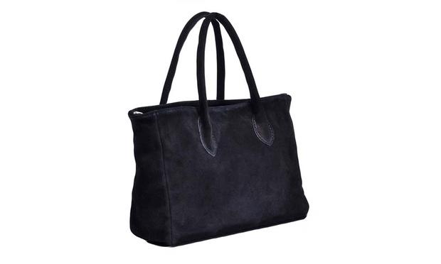 Sac Carmina Groupon Shopping
