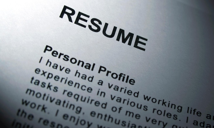 Find Travel Nursing Jobs, Per Diem Nurse Jobs and Staff RN.