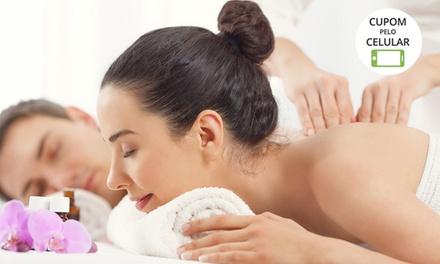 #BlackFriday   4, 8 ou 12 sessões de massagem relaxante   digite BLACK17 e ganhe desconto extra