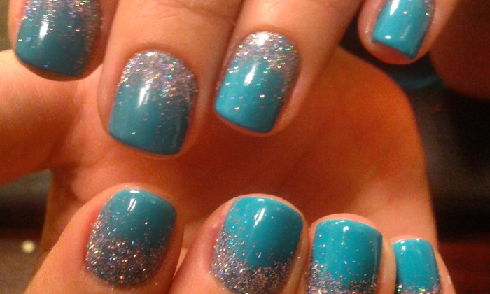 Lilo Nails Lake Mary Fl Groupon