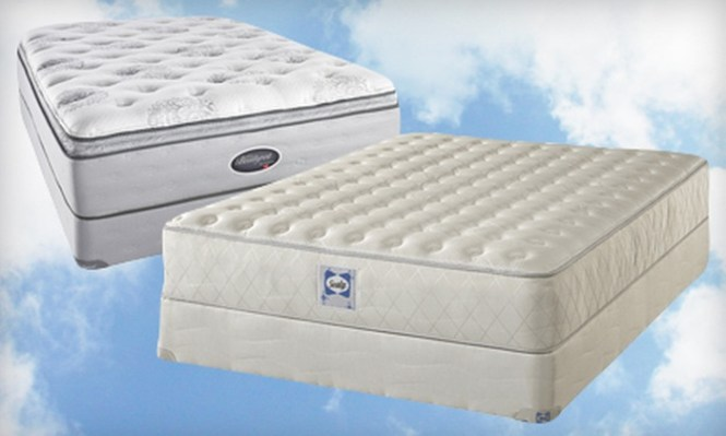 Mattress Firm Inc Nat Multiple Locations 50 For