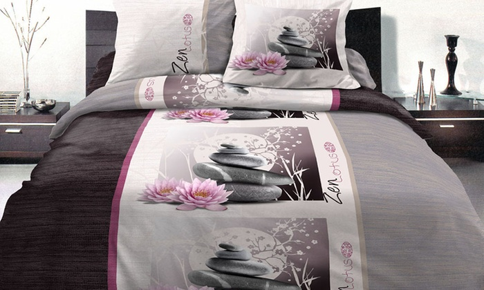 Groupon Couette 240 260 Gamboahinestrosa