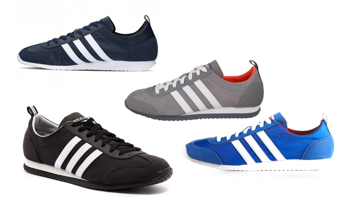 Adidas Baskets Homme 5