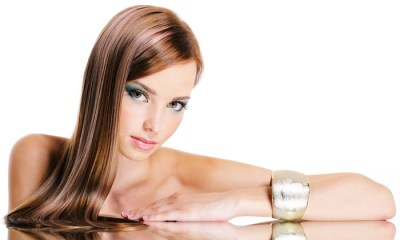 Read About Unhappy With Keratin Treatment