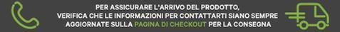 Materasso matrimoniale CoolMax con maxi molle insacchettate e sistema antiaffossamento Spring Safety Made in Italy
