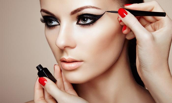 Mac Makeup Lessons In Uk Saubhaya