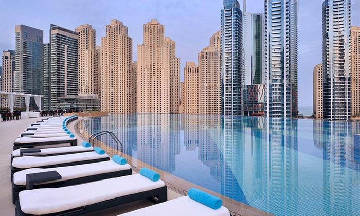 Image result for Address Dubai Marina dubai