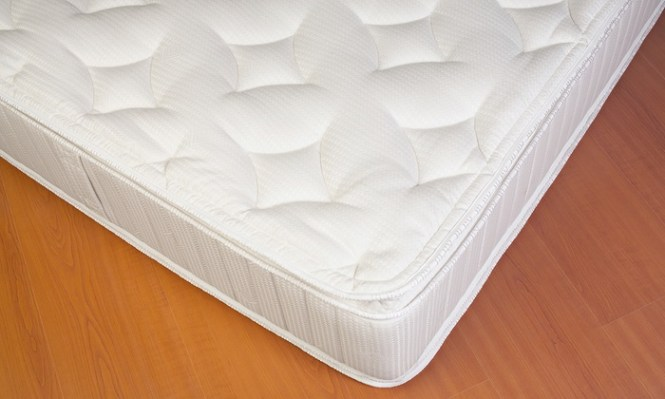 Hygienitech Of North Carolina Raleigh 49 For A Complete Mattress Sanitizing Cleaning From
