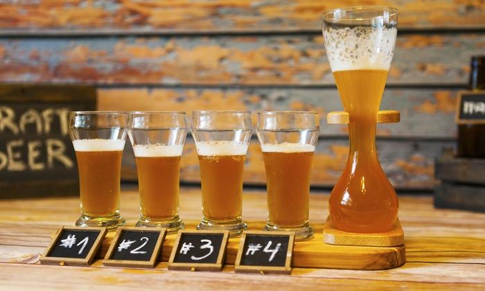 Image result for beer tasting