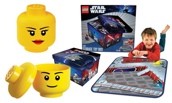boites de rangement et gourdes lego des 9 98 jusqu a 59 de reduction