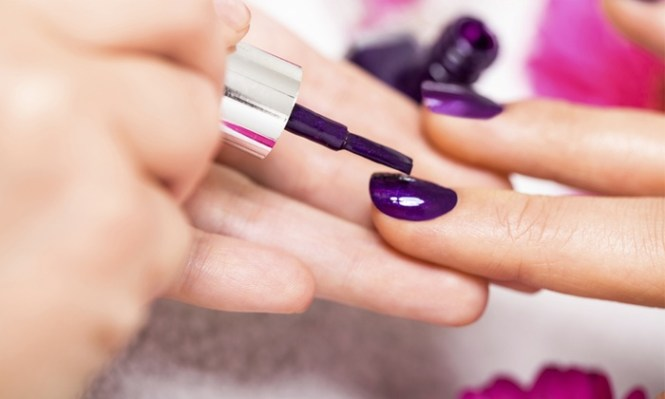 Nail Art Courses London Along With In Sac Nails