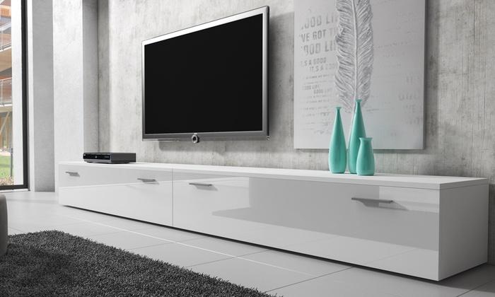 Tv Unterschrank Groupon Goods
