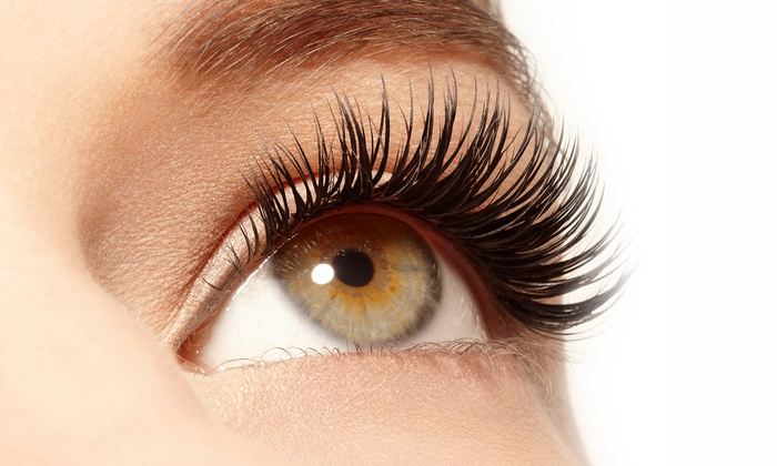「eyelash」の画像検索結果