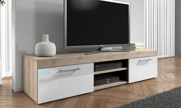 meuble tv mambo modele au choix des 99 99 livraison offerte jusqu a 50 de reduction