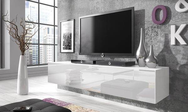 meuble tv rocco taille et coloris au choix des 99 90 livraison offerte jusqu a 60 de reduction