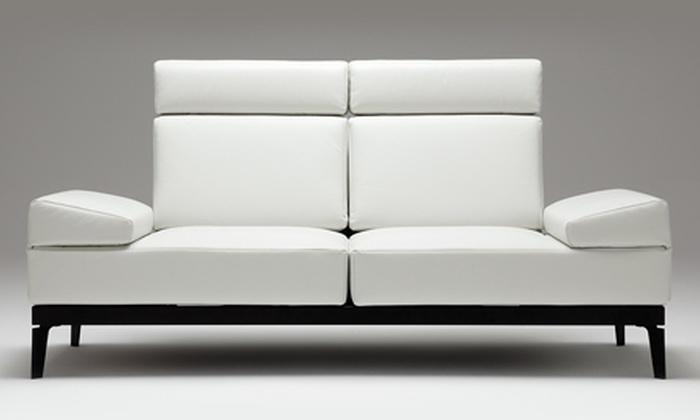 Möbel Kasper Deal Des Tages