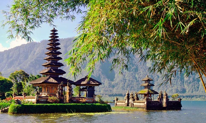 Image Result For Bali Vacation Groupon